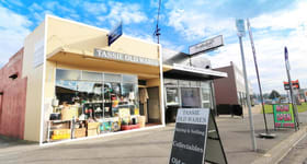 Retail commercial property for lease at Shop 2/274 Hobart Road Kings Meadows TAS 7249