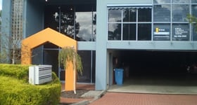 Showrooms / Bulky Goods commercial property for lease at 3/164 Boronia Road Boronia VIC 3155