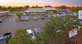 Retail commercial property for lease at Shop  B/66 Highfields Road Toowoomba QLD 4350