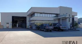 Shop & Retail commercial property for sale at Acacia Ridge QLD 4110