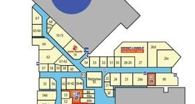 Shop & Retail commercial property for lease at Shop 49C - 50/68 John Street Salisbury SA 5108