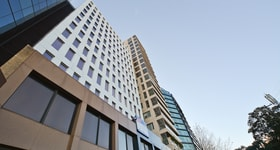 Offices commercial property for lease at Suite 6.02/68 Alfred Street Milsons Point NSW 2061
