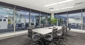 Offices commercial property for lease at Level 3/25 Montpelier Road Bowen Hills QLD 4006