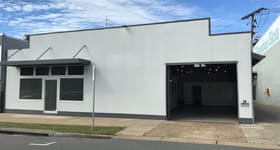 Industrial / Warehouse commercial property for lease at 32 Caswell Street East Brisbane QLD 4169