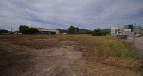 Development / Land commercial property for lease at 736-740 Ingham Road Mount Louisa QLD 4814