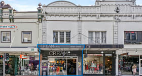 Offices commercial property for lease at Shop 317 King Street Newtown NSW 2042