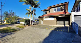 Other commercial property for lease at 16 Holland Street Northgate QLD 4013