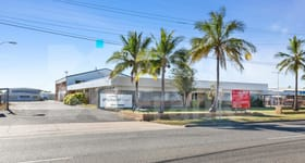 Offices commercial property for lease at 1/197 Richardson Road Kawana QLD 4701