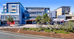 Offices commercial property for lease at 1159 Sandgate Road Nundah QLD 4012