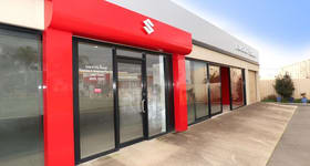 Showrooms / Bulky Goods commercial property for lease at 357 Edward Street Wagga Wagga NSW 2650