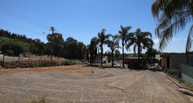 Development / Land commercial property for lease at 1 Copland Street Wagga Wagga NSW 2650