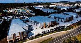 Industrial / Warehouse commercial property for lease at 212-214 Lahrs Road Ormeau QLD 4208