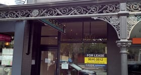 Shop & Retail commercial property for lease at 365 Bay Street Port Melbourne VIC 3207