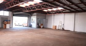 Factory, Warehouse & Industrial commercial property for lease at 3/164 Gipps Road Gwynneville NSW 2500