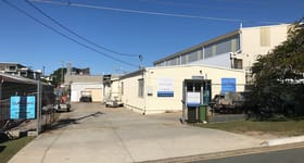 Industrial / Warehouse commercial property for lease at 9 Sheehan Street Redcliffe QLD 4020