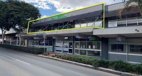 Offices commercial property for lease at 5/77 King Street Caboolture QLD 4510