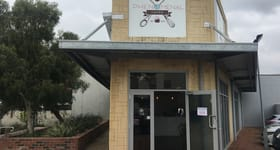 Shop & Retail commercial property for lease at 9/10 Atwick Terrace Baldivis WA 6171