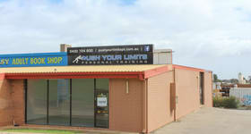 Industrial / Warehouse commercial property for lease at 7/96 Research Road Pooraka SA 5095