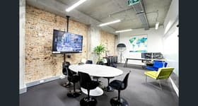 Offices commercial property leased at A/17-19 Alberta Street Surry Hills NSW 2010
