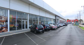Shop & Retail commercial property for lease at 170 Railway Terrace Mile End South SA 5031