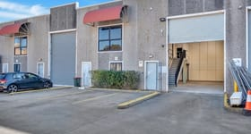 Factory, Warehouse & Industrial commercial property for lease at 71A Rhodes Street Hillsdale NSW 2036