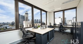 Offices commercial property for lease at CW1/611 Flinders Street Docklands VIC 3008