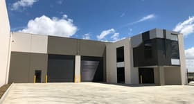 Industrial / Warehouse commercial property for sale at 152 Jersey Drive Epping VIC 3076