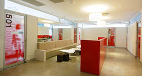 Offices commercial property leased at 403/55 Holt Street Surry Hills NSW 2010