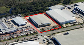 Factory, Warehouse & Industrial commercial property for lease at 811 Abernethy Road Forrestfield WA 6058