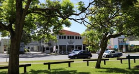 Offices commercial property for sale at 11/43 Tallebudgera Creek Road Burleigh Heads QLD 4220