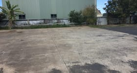 Factory, Warehouse & Industrial commercial property for lease at 48 Alexandra Street Bundaberg East QLD 4670