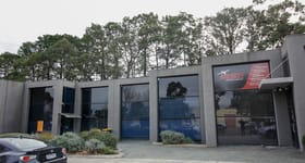 Offices commercial property for lease at 2/5 Redland Drive Mitcham VIC 3132