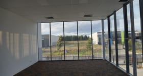 Serviced Offices commercial property for lease at WH2/40 Ravenhall Way Ravenhall VIC 3023