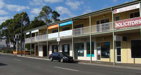 Shop & Retail commercial property for lease at Shop 7/8-10 Somerset Avenue Narellan NSW 2567