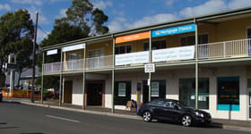 Retail commercial property for lease at Shop 7/8-10 Somerset Avenue Narellan NSW 2567