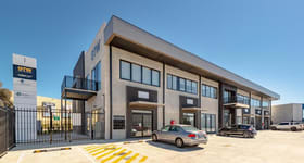 Showrooms / Bulky Goods commercial property for lease at Unit  6/1 Beaconsfield Street Fyshwick ACT 2609