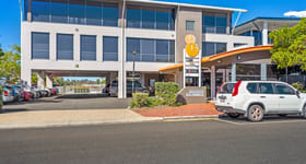 Medical / Consulting commercial property for lease at 2/13 Carnaby Street Maroochydore QLD 4558