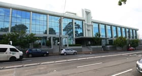 Offices commercial property for lease at 32/401 Pacific Highway Artarmon NSW 2064