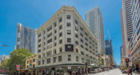Medical / Consulting commercial property for lease at Level 1, 108 & 109/379 Pitt Street Sydney NSW 2000