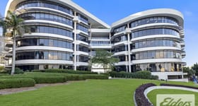 Offices commercial property for lease at 40 McDougall Street Milton QLD 4064