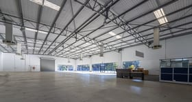 Industrial / Warehouse commercial property for lease at 78 Reserve Dve Mandurah WA 6210