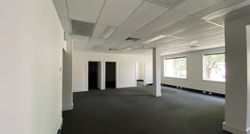 Offices commercial property for lease at Suite 1a/65 Hill Street Orange NSW 2800