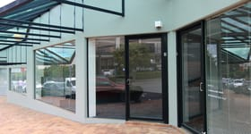 Retail commercial property for lease at Shop 8/2 Murrajong Road Springwood QLD 4127