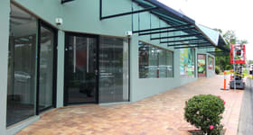Retail commercial property for lease at Shop 9/2 Murrajong Road Springwood QLD 4127