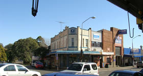 Offices commercial property for lease at 2/187 Peats Ferry Road Hornsby NSW 2077