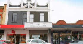 Shop & Retail commercial property for lease at 437 Hay Street Subiaco WA 6008