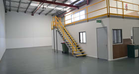 Industrial / Warehouse commercial property leased at Unit 10/77 Eastern Road Browns Plains QLD 4118