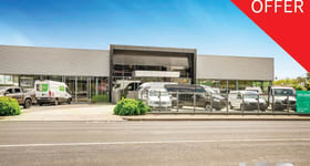 Showrooms / Bulky Goods commercial property for lease at 469 Heidelberg Road Fairfield VIC 3078