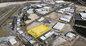 Factory, Warehouse & Industrial commercial property for lease at 5 Compass Road Jandakot WA 6164