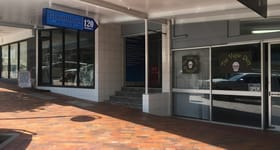Offices commercial property for lease at Shop 7/120 Goondoon Street Gladstone Central QLD 4680